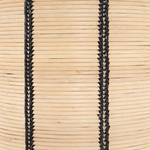 Thumbnail of Four Hands - Concho Laundry Basket