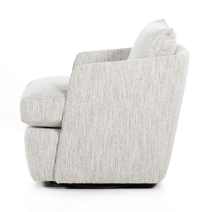 Thumbnail of Four Hands - Whittaker Swivel Chair