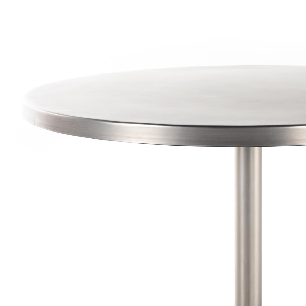 Four Hands - Corso Bar Table