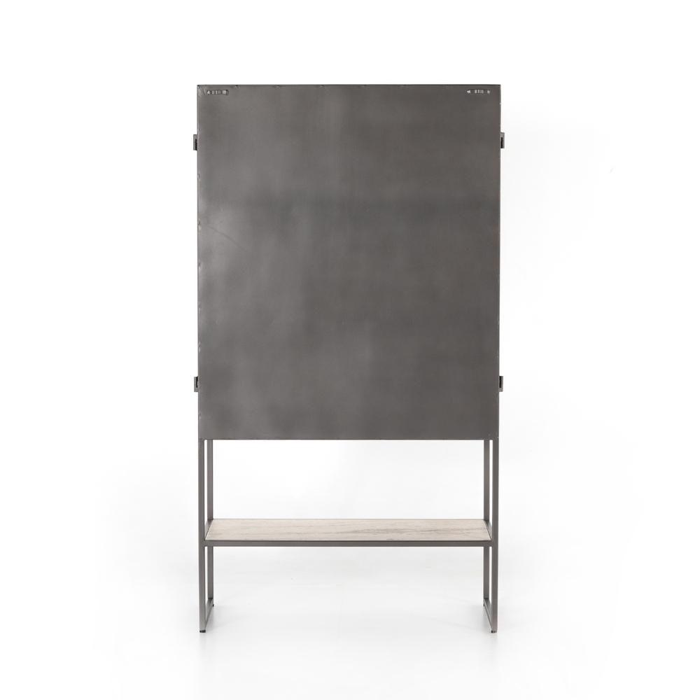 Four Hands - Marcet Cabinet