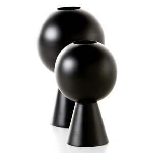 Thumbnail of Four Hands - Hasley Vases, Set/2