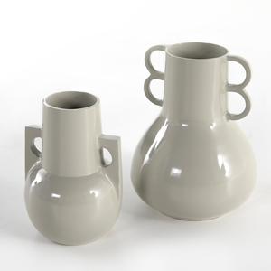Thumbnail of Four Hands - Primerose Vases, Set of 2