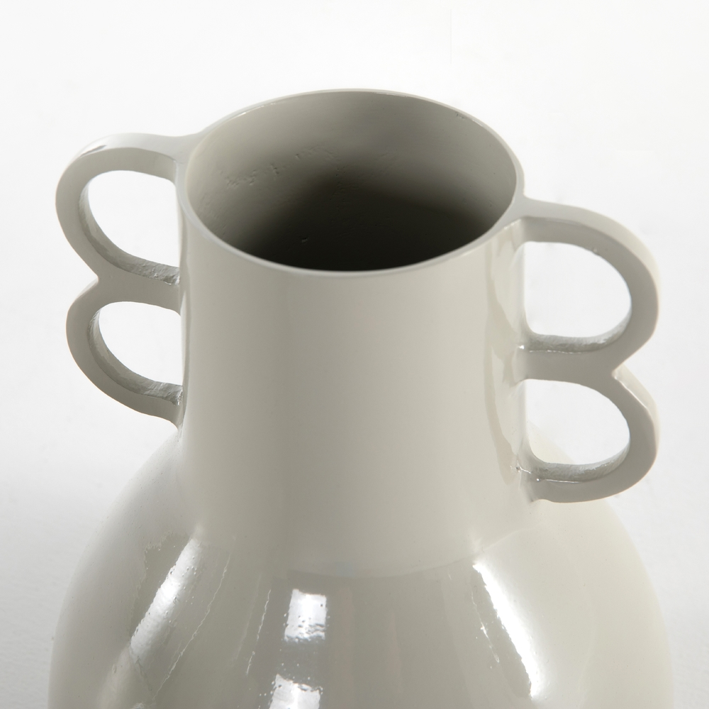 Four Hands - Primerose Vases, Set of 2