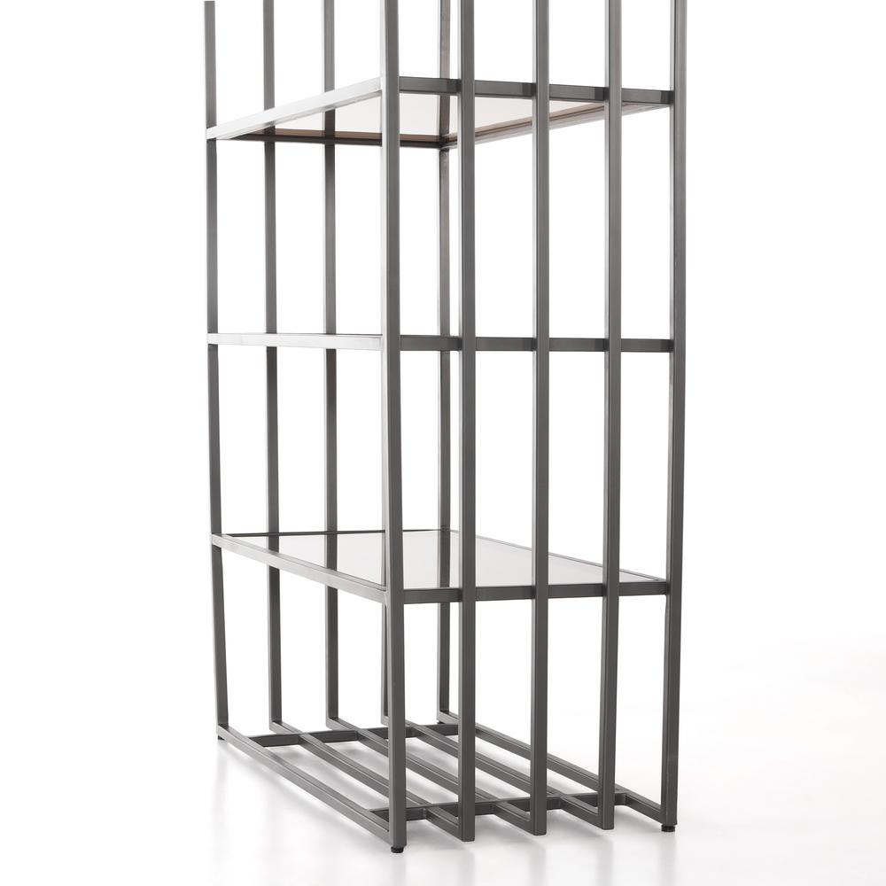 Four Hands - Kafka Bookcase
