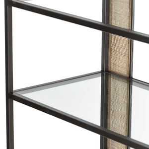 Thumbnail of Four Hands - Mora Bookcase