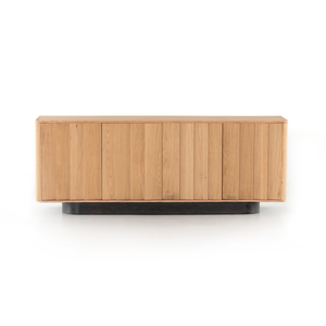 Thumbnail of Four Hands - Esca Sideboard