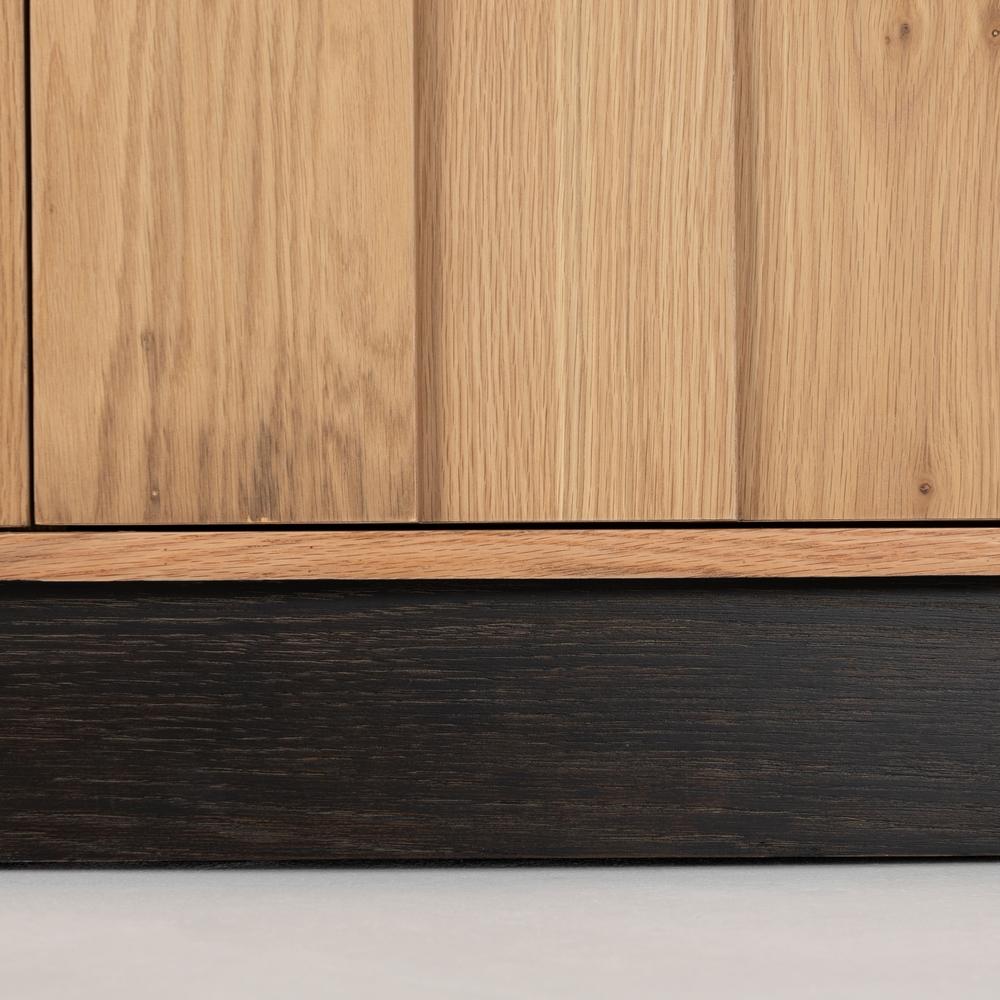Four Hands - Esca Sideboard