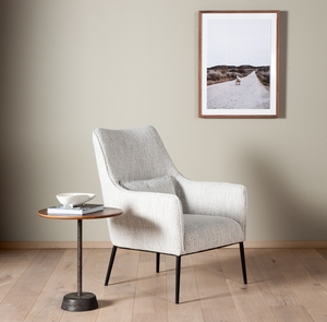 Thumbnail of Four Hands - Cortez Chair