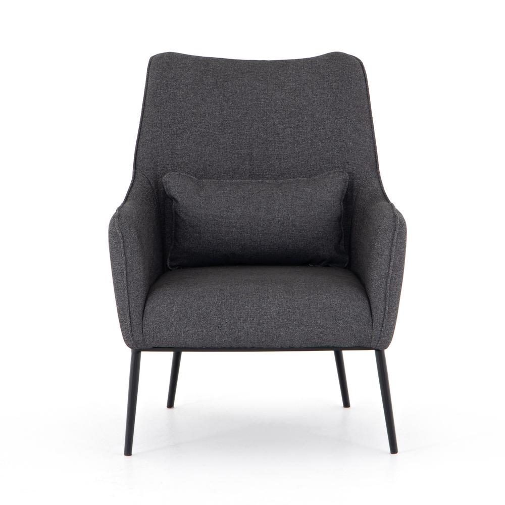 Four Hands - Cortez Chair