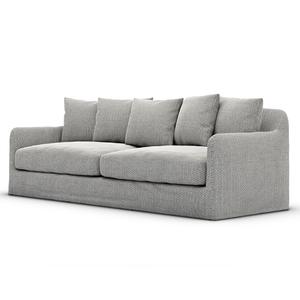 Thumbnail of Four Hands - Dade Outdoor Sofa
