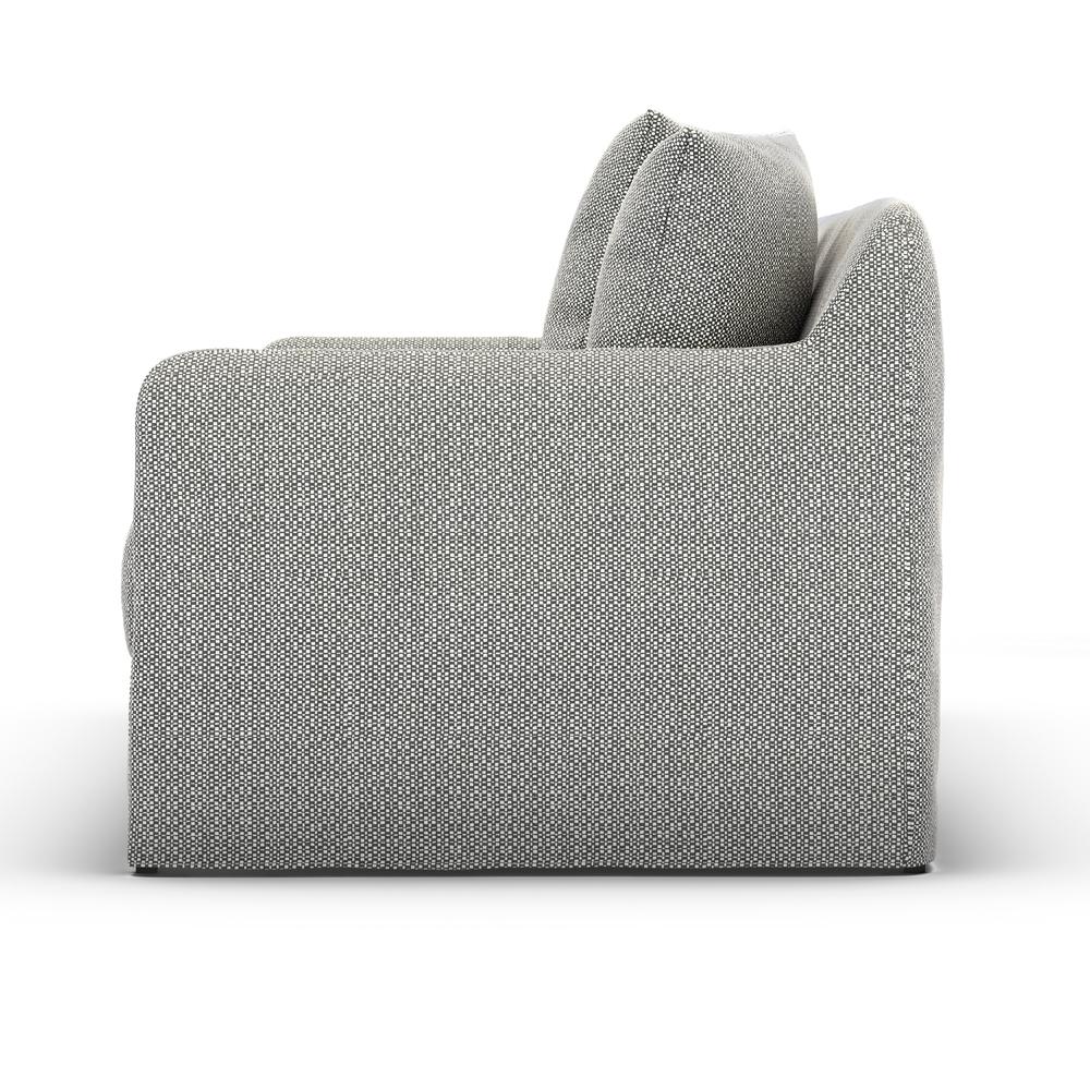 Four Hands - Dade Outdoor Sofa