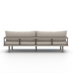Thumbnail of Four Hands - Nelson Outdoor Sofa
