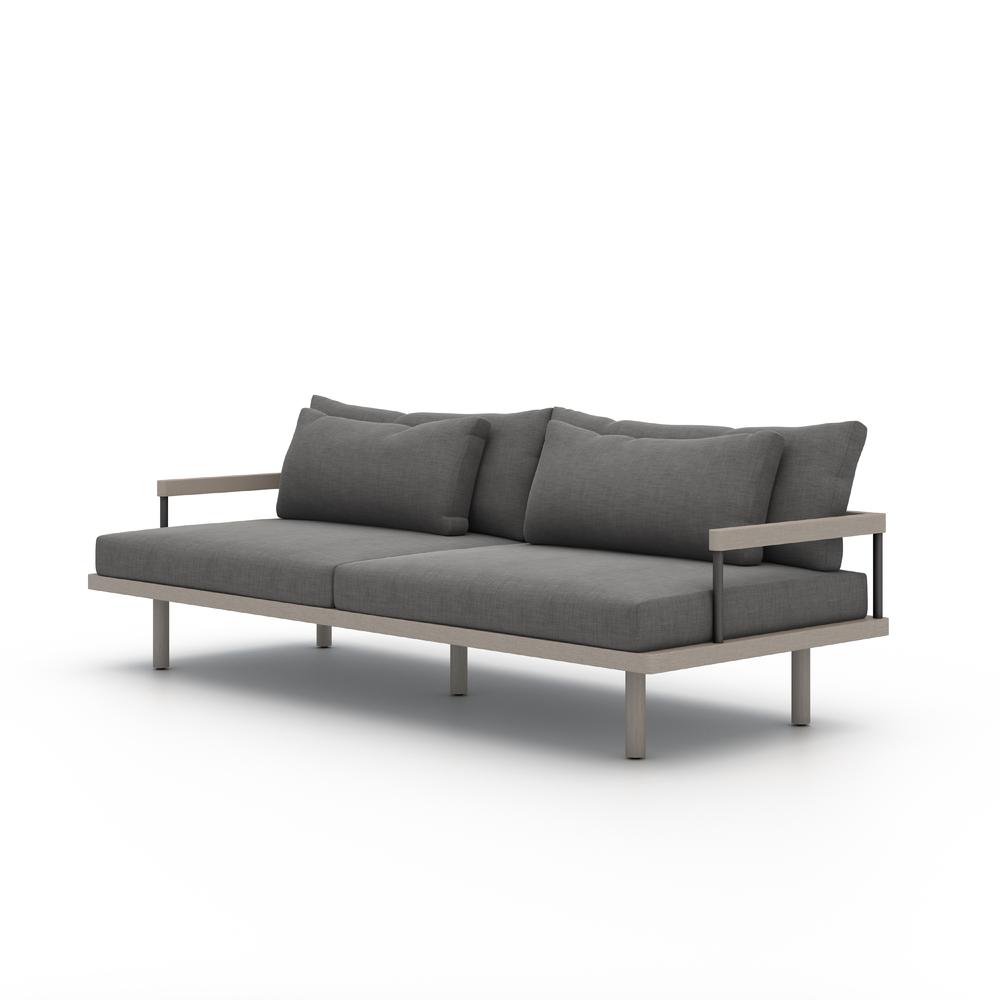 Four Hands - Nelson Outdoor Sofa
