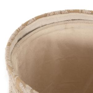 Thumbnail of Four Hands - Sondre Baskets, Set of 2