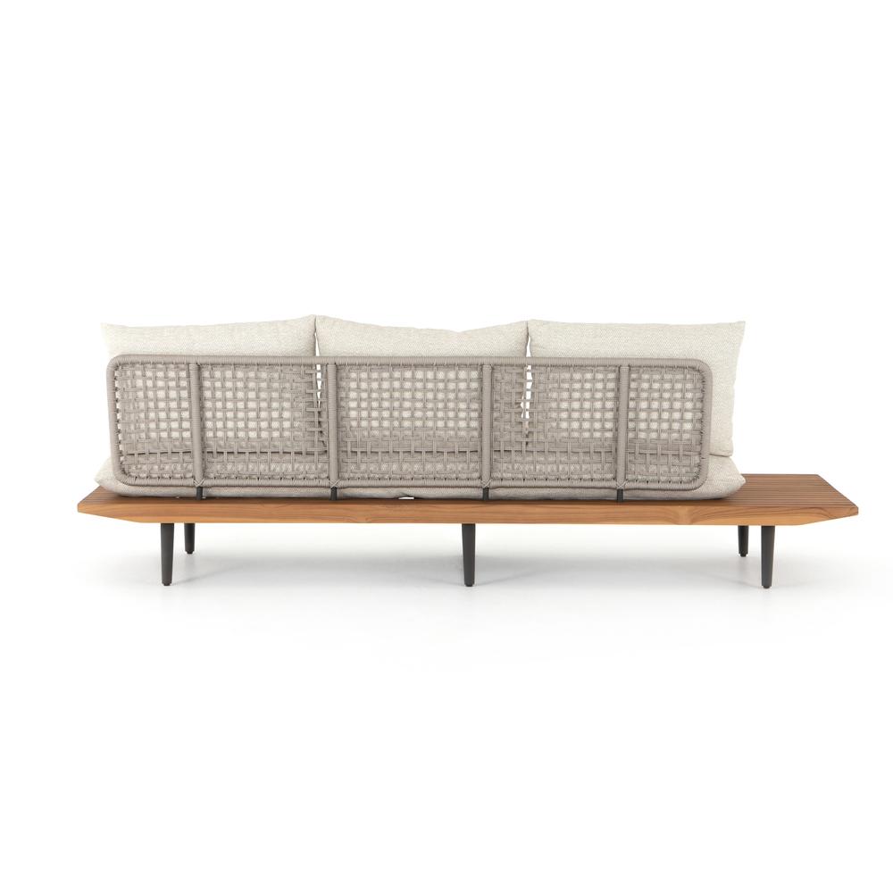 Four Hands - Simmons Outdoor Sofa