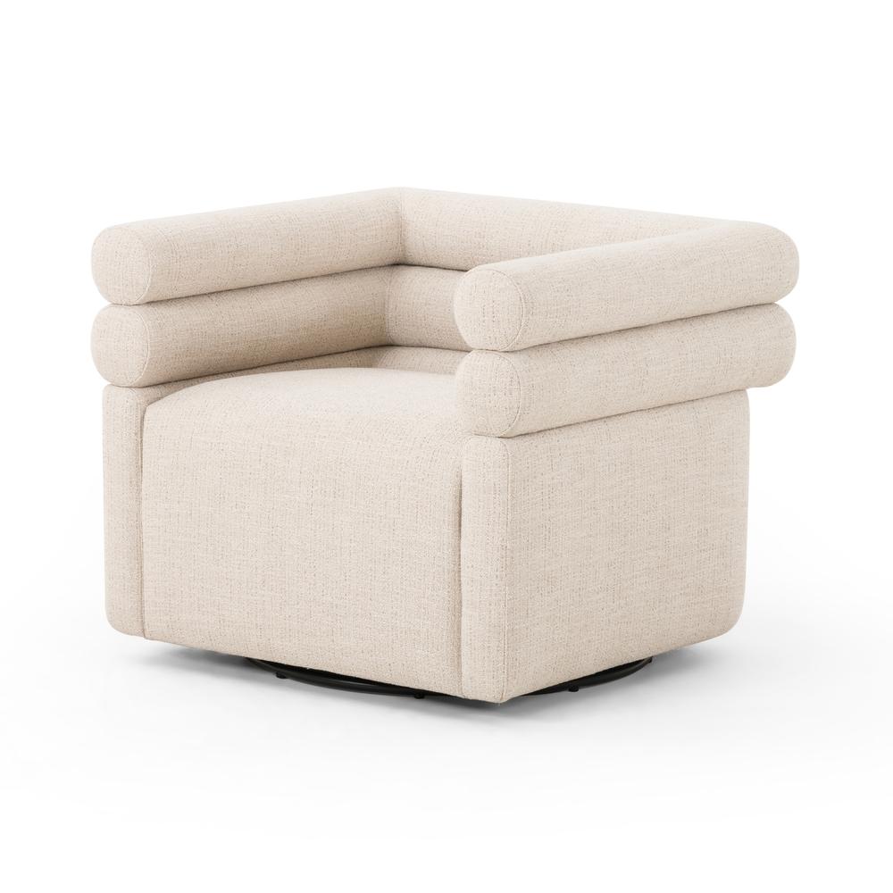 Four Hands - Evie Swivel Chair