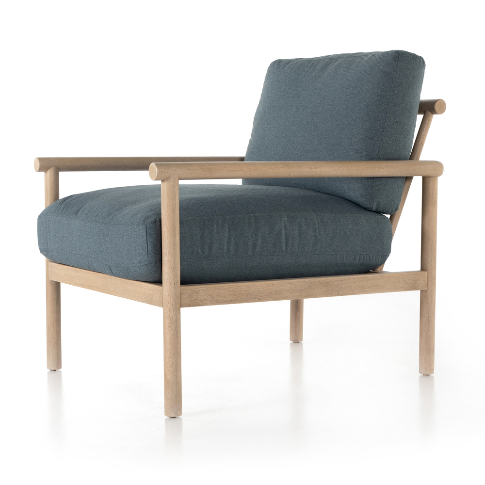 Four Hands - Whitley Chair