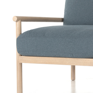 Thumbnail of Four Hands - Whitley Chair
