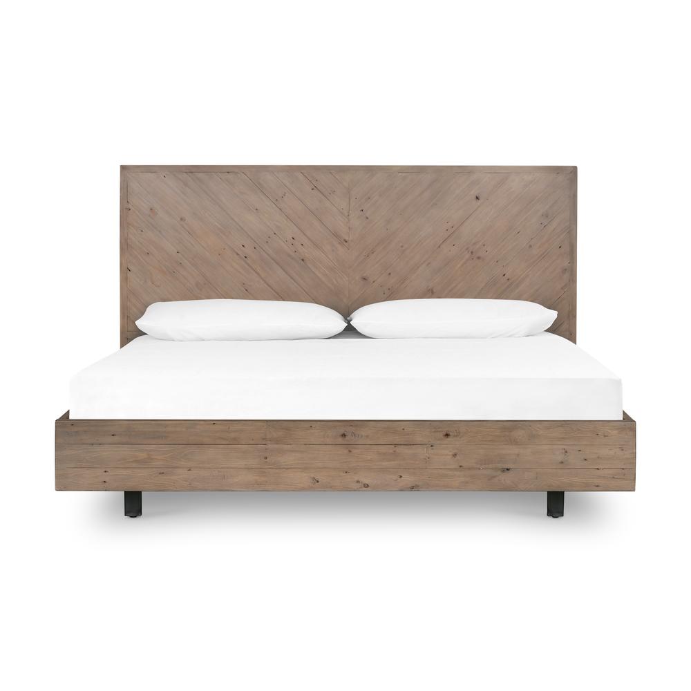 Four Hands - Viva King Bed