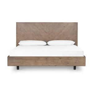 Thumbnail of Four Hands - Viva King Bed