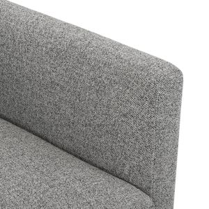 Thumbnail of Four Hands - Braxton Sectional Left Arm Facing Chaise, Two Piece
