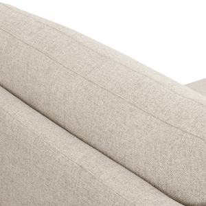 Thumbnail of Four Hands - Braxton 2 Piece Sectional Right Arm Facing Chaise