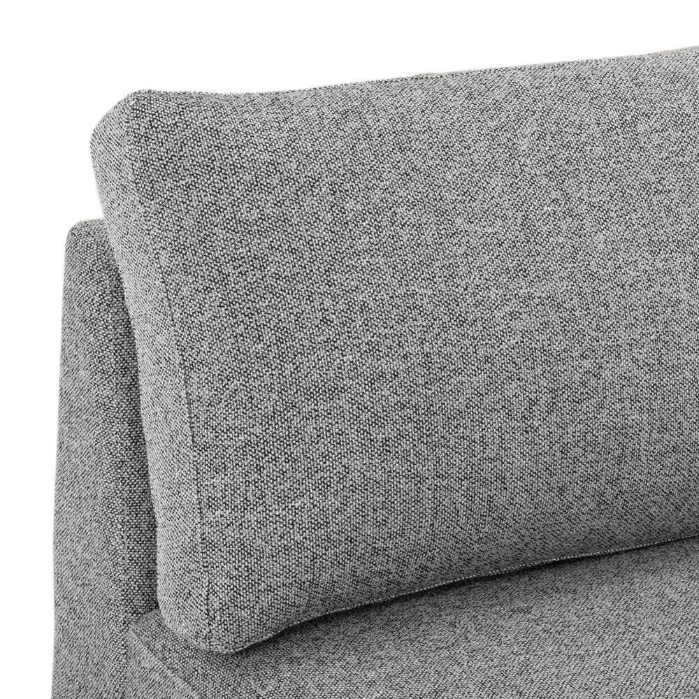 Four Hands - Braxton Sectional Right Arm Facing Chaise, Two Piece
