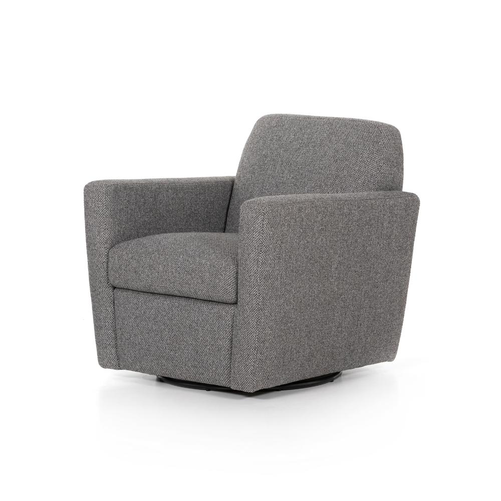 Four Hands - Emanuel Swivel Chair