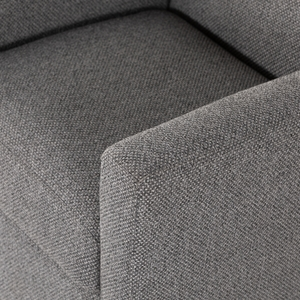 Thumbnail of Four Hands - Emanuel Swivel Chair