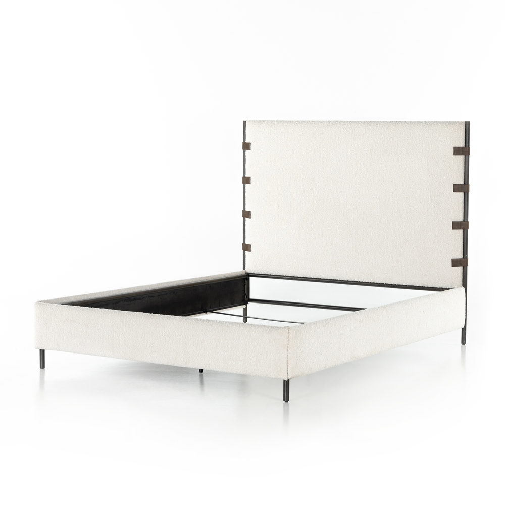 Four Hands - Anderson King Bed