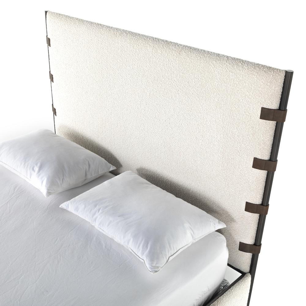 Four Hands - Anderson Queen Bed
