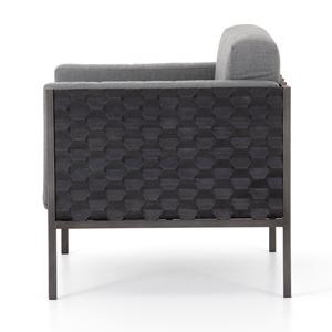 Thumbnail of Four Hands - Raffael Chair