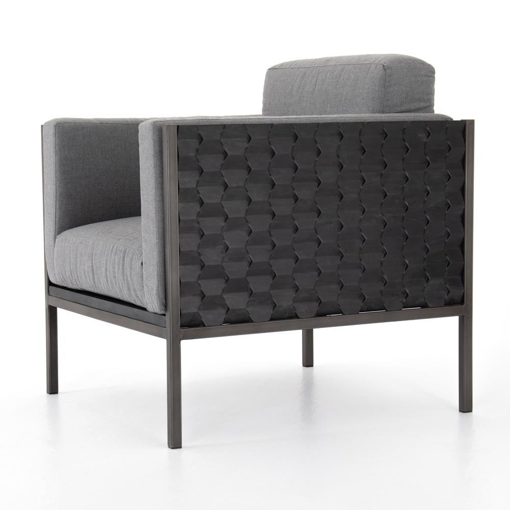 Four Hands - Raffael Chair
