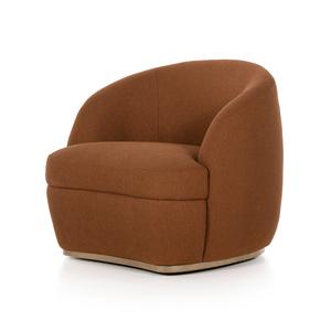 Thumbnail of Four Hands - Sandie Swivel Chair