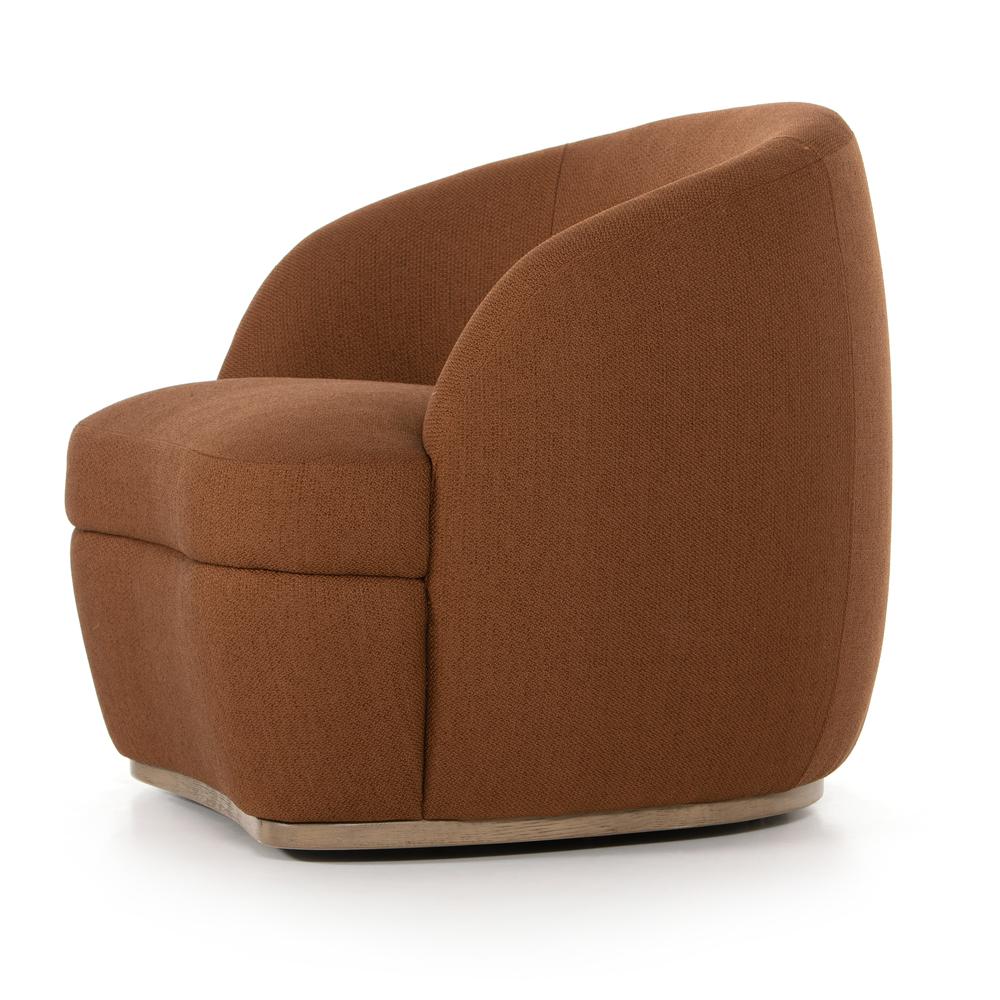 Four Hands - Sandie Swivel Chair