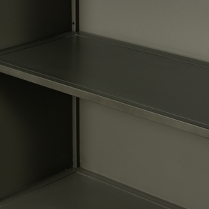 Thumbnail of Four Hands - Shadow Box Cabinet