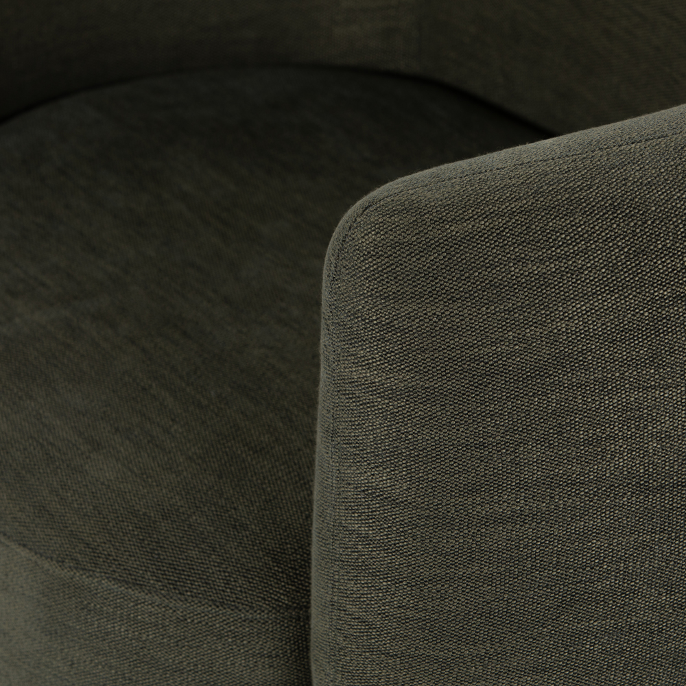 Four Hands - Calista Swivel Chair