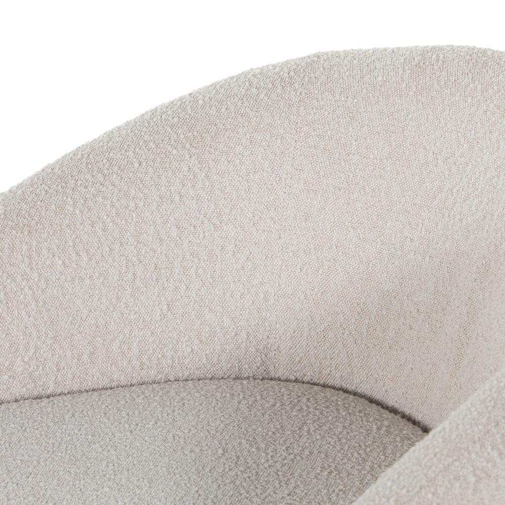 Four Hands - Dahlia Swivel Chair