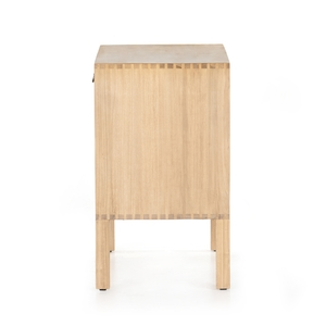 Thumbnail of Four Hands - Isador Bar Cabinet
