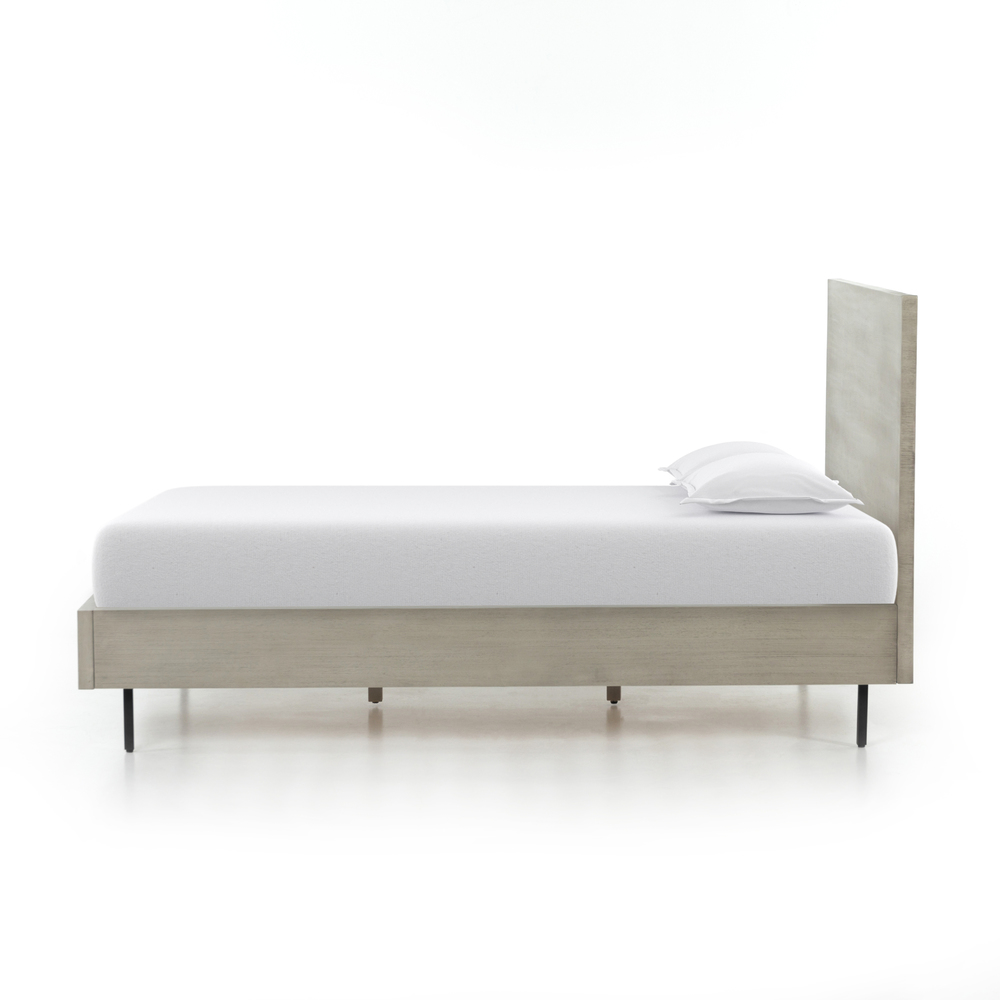Four Hands - Carly King Bed