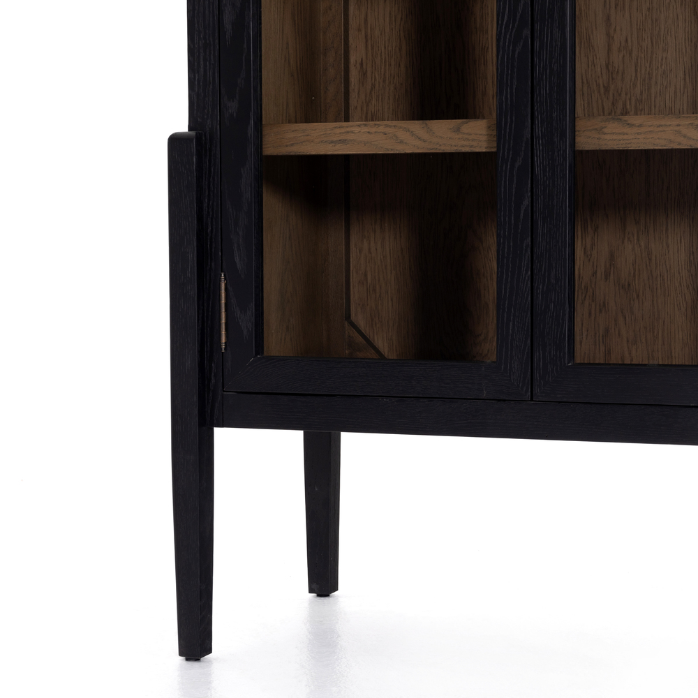 Four Hands - Tolle Cabinet