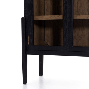 Thumbnail of Four Hands - Tolle Cabinet