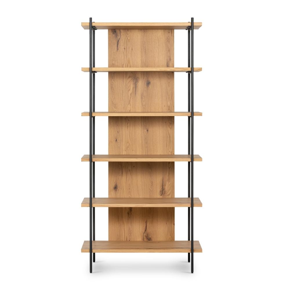 Four Hands - Eaton Bookshelf