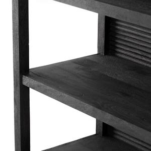Thumbnail of Four Hands - Lorne Bookshelf
