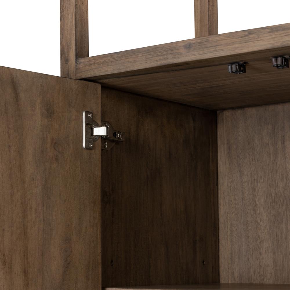 Four Hands - Epoch Cabinet