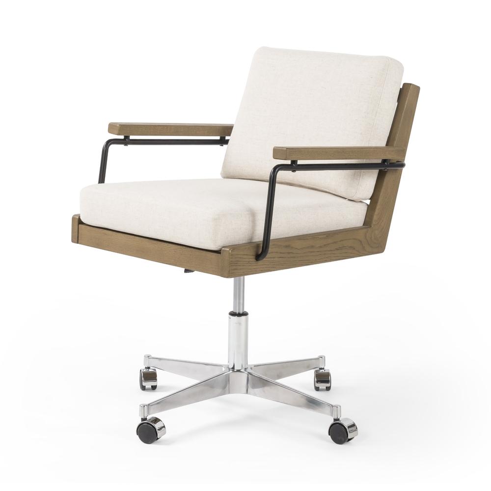 Four Hands - Clifford Desk Chair