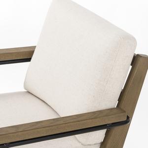 Thumbnail of Four Hands - Clifford Desk Chair