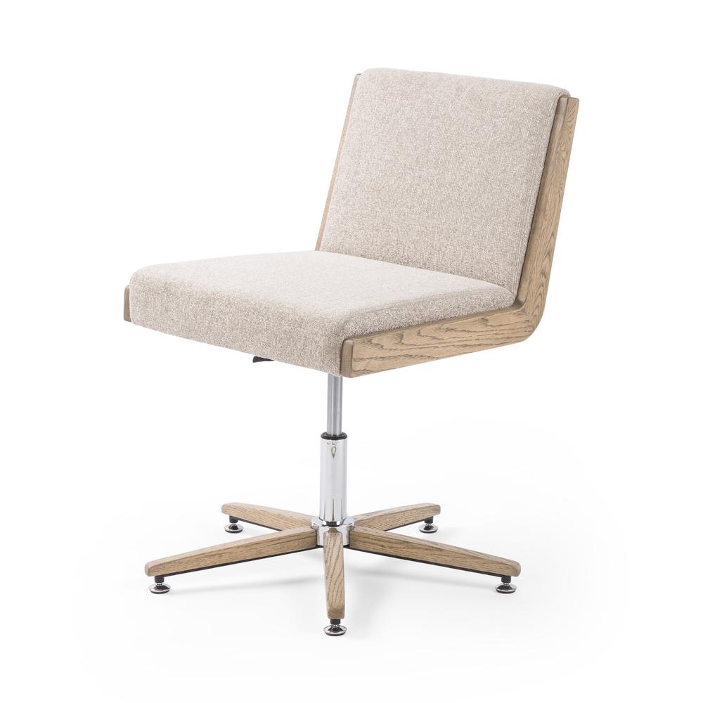 Four Hands - Carla Desk Chair