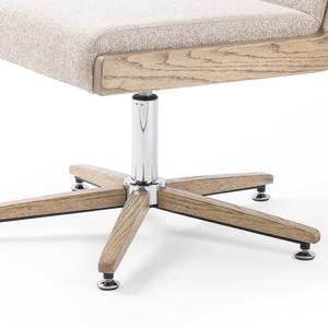 Thumbnail of Four Hands - Carla Desk Chair