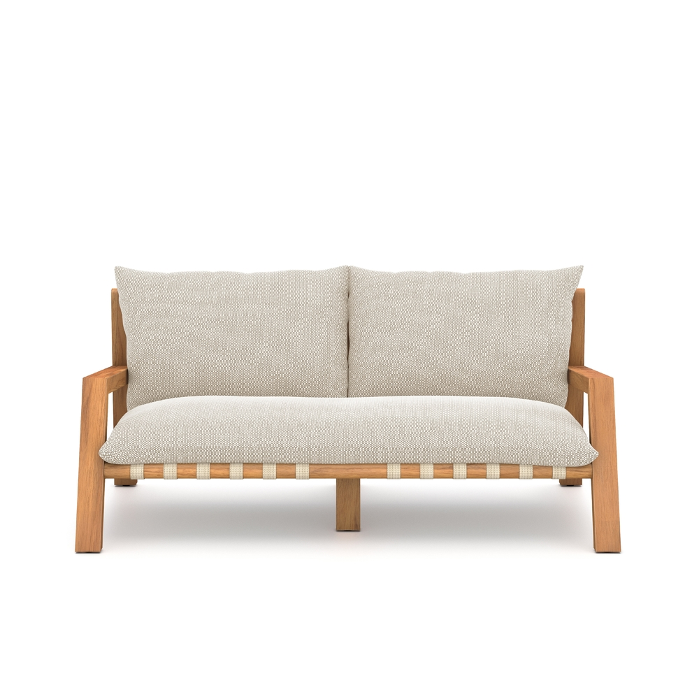 Four Hands - Soren Outdoor Sofa